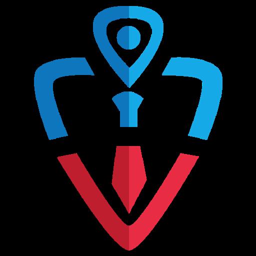 ismartweb-favicon-logo