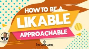 likable