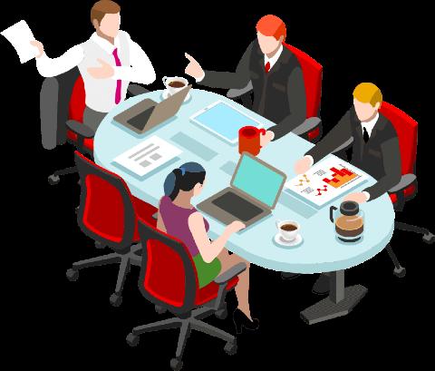 Understanding -Your-Business