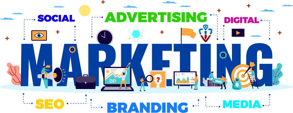 Affordable Branding Services in Houston